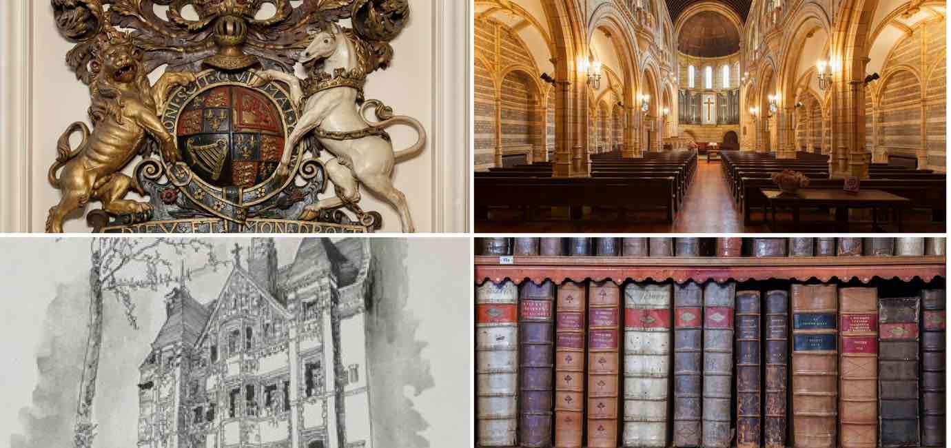 eglise protestante française de londres un patrimoine a sauver